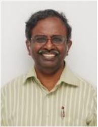 Nirmal selvamony essays in ecocriticism