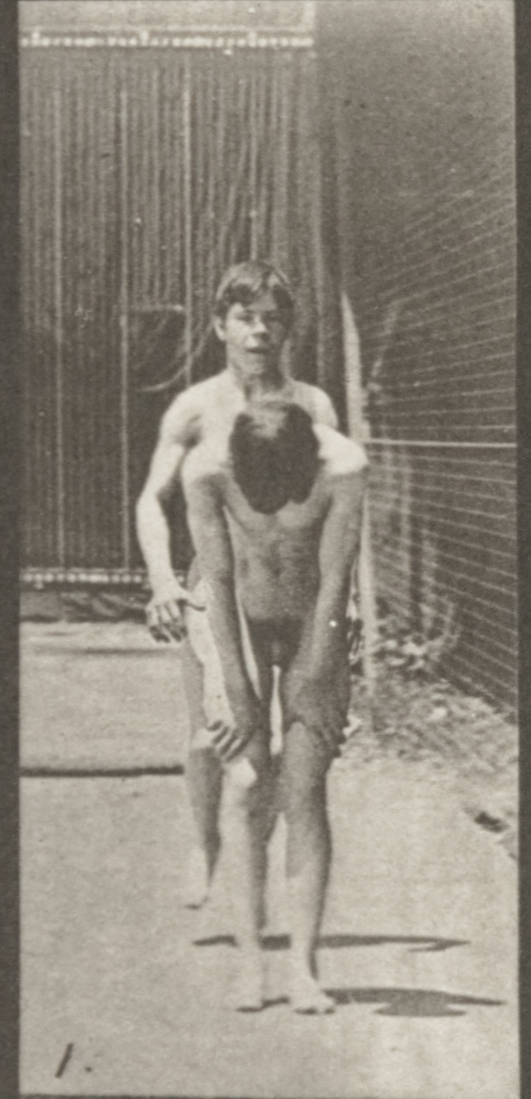 File:Nude boy jumping over a boy's back (rbm-QP301M8-1887-
