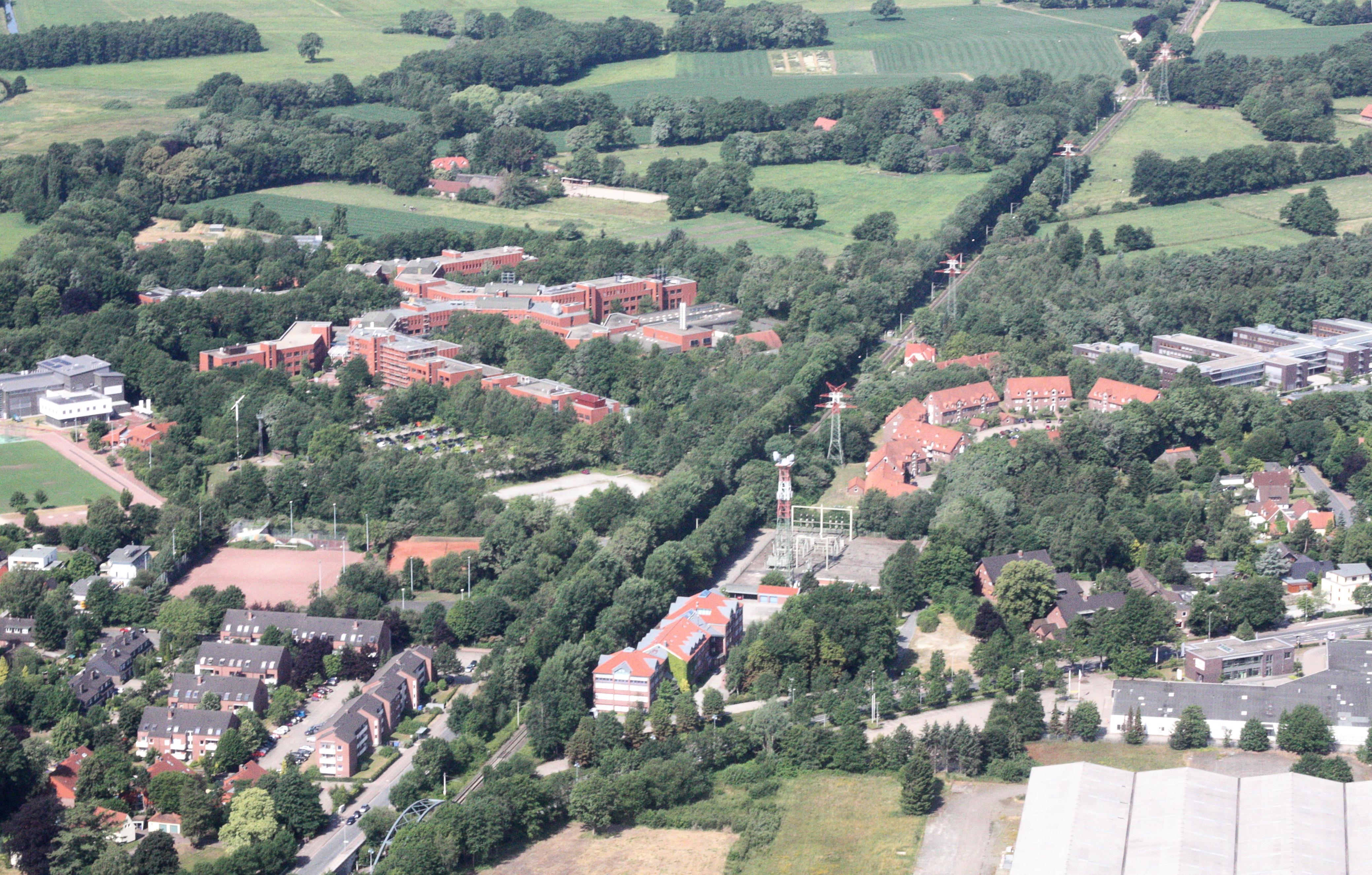 Oldenburg Luftaufnahme PD 039.JPG