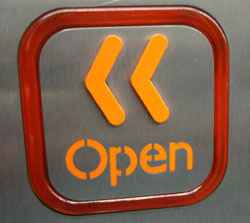 Open door button 1996 Stock (cropped).jpg