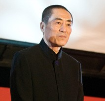 Chinese actor, film director, screenwriter and film producer