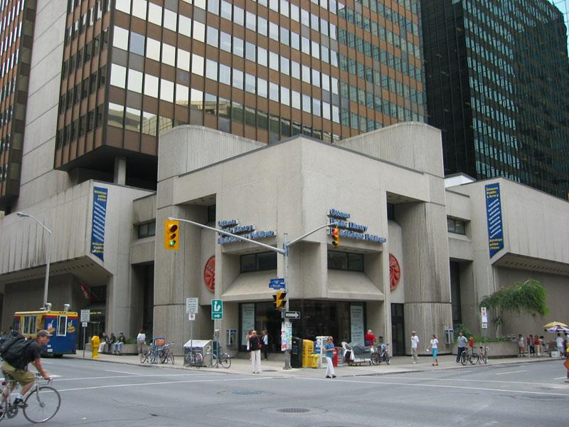 File:Ottawa Library.jpg