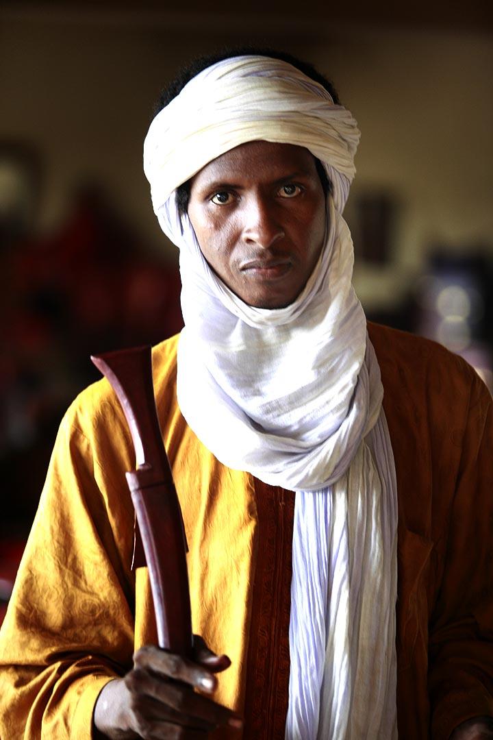 Ouagadougou in the past, History of Ouagadougou
