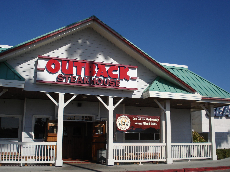 Best Restaurants Myrtle Beach Boardwalk
