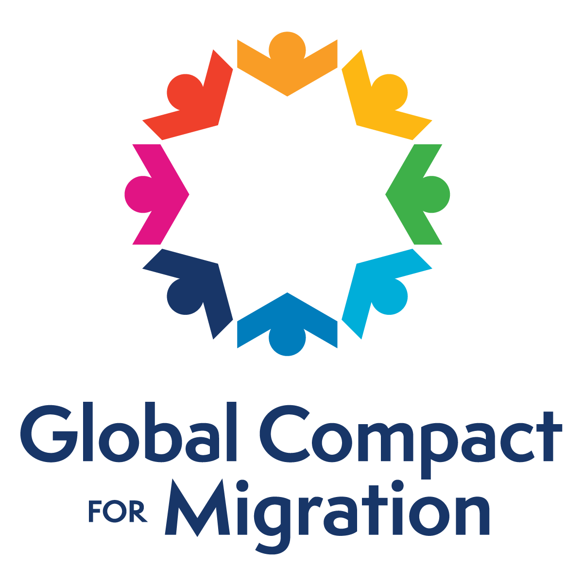 Image result for global compact on migration