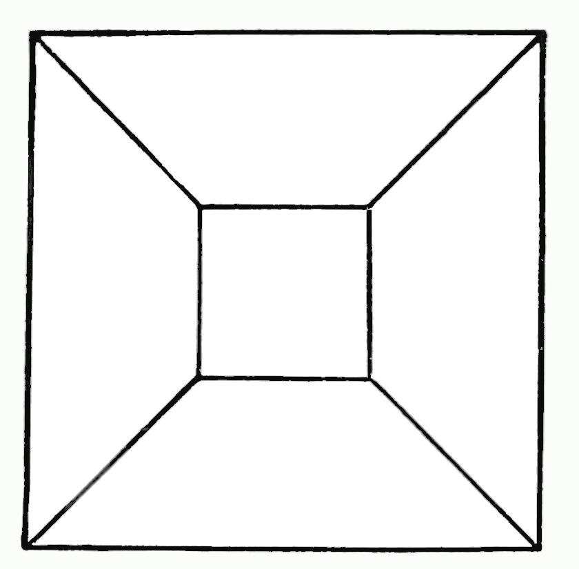 File:PSM V54 D322 Simple Shape Creating Optical Illusion 2.png