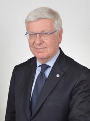 Paolo Romani datisenato 2018.jpg