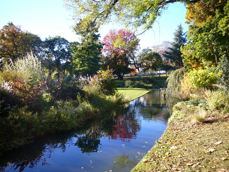 File parc victor thuillat limoges jpg wikimedia commons - Abri de jardin moderne limoges ...