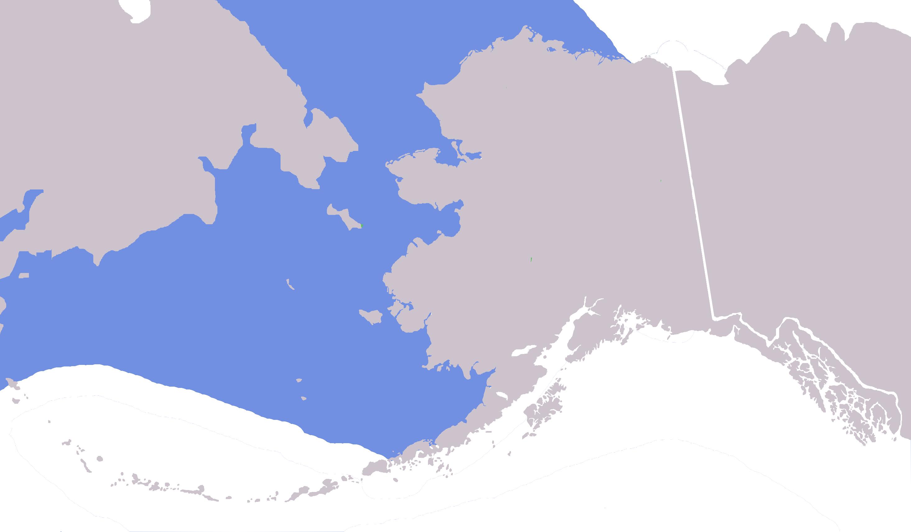 Datei:Phoca largha range in ak.png – Wikipedia