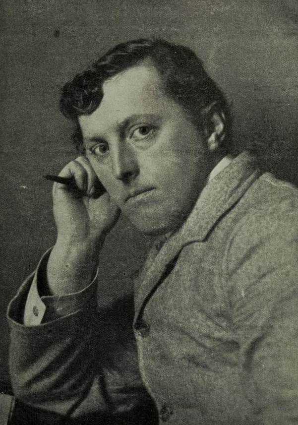 https://upload.wikimedia.org/wikipedia/commons/e/eb/Portrait_of_Stephen_Phillips.jpg