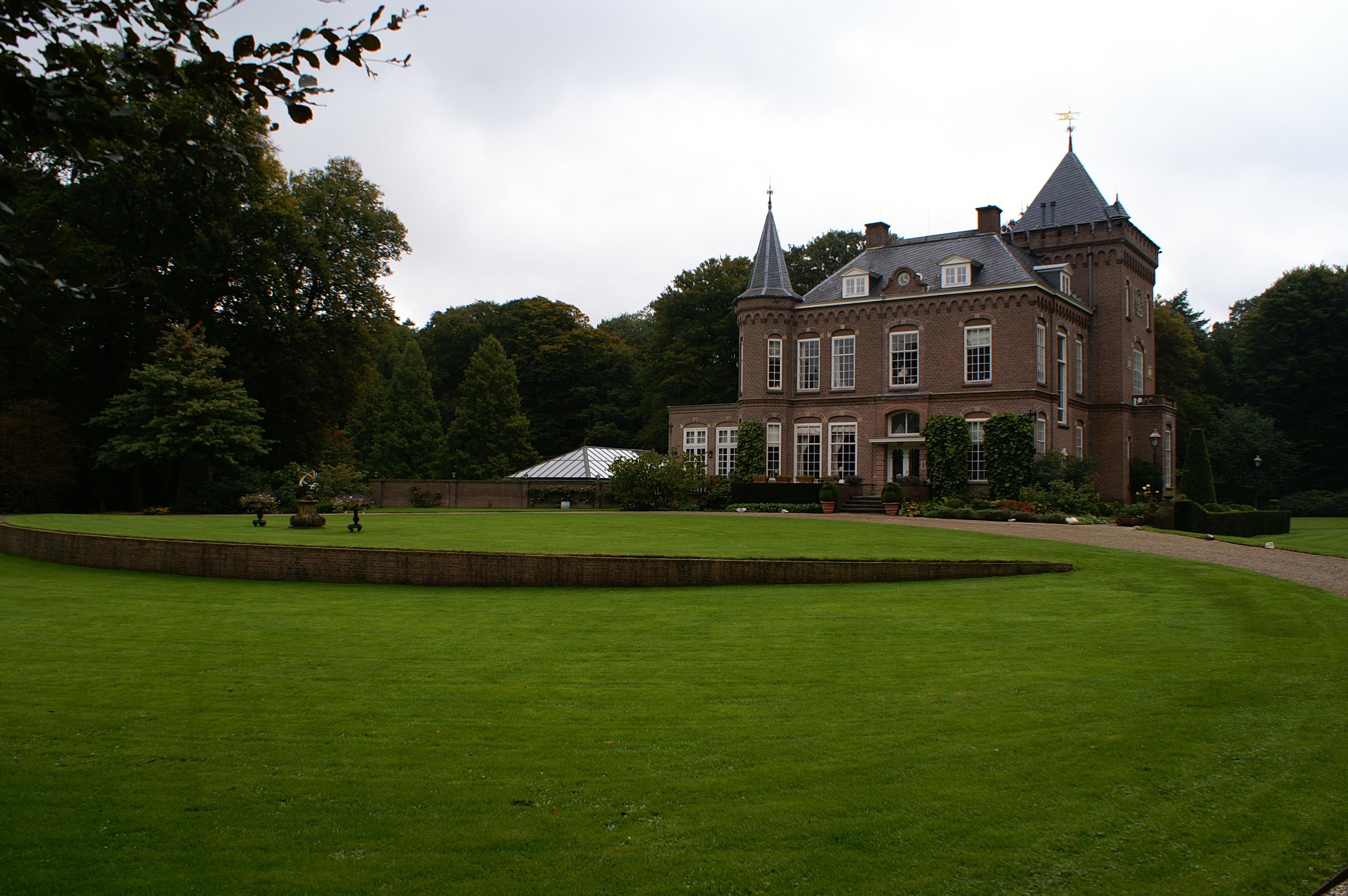 dating nl Veenendaal