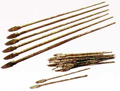 Qinacruballistabolts.jpg