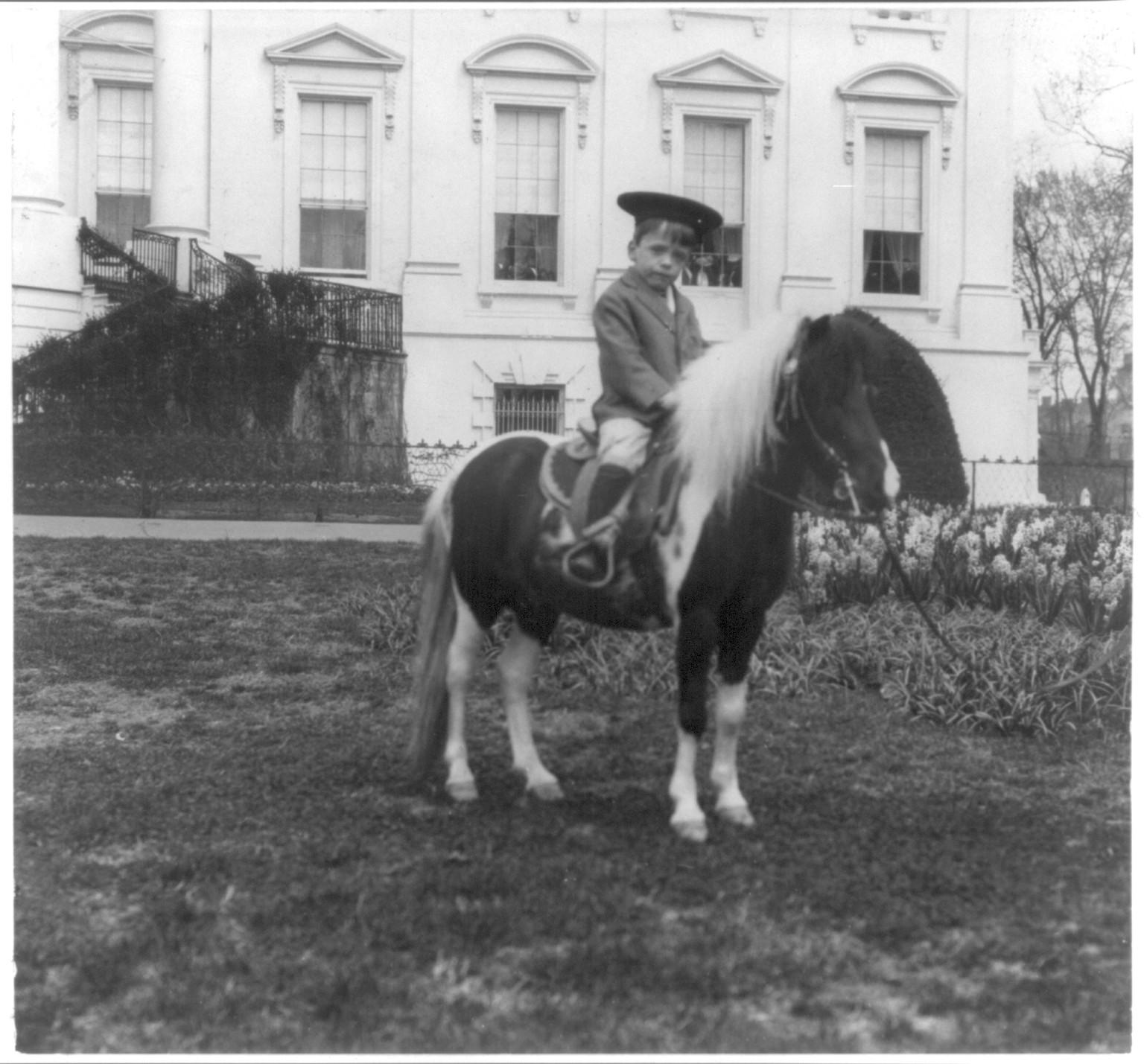 File:Quentin Roosevelt Child 1902.jpg