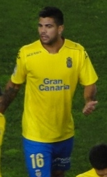 RS - UDLP . (23171163143) (cropped).jpg