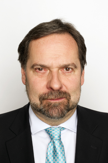 Radek John - Wikipedia