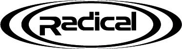 Radical Radical_logo