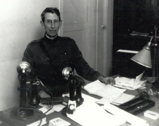 Ralph Van Deman.jpg