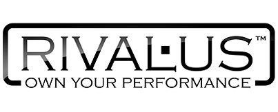 Image result for rivalus logo