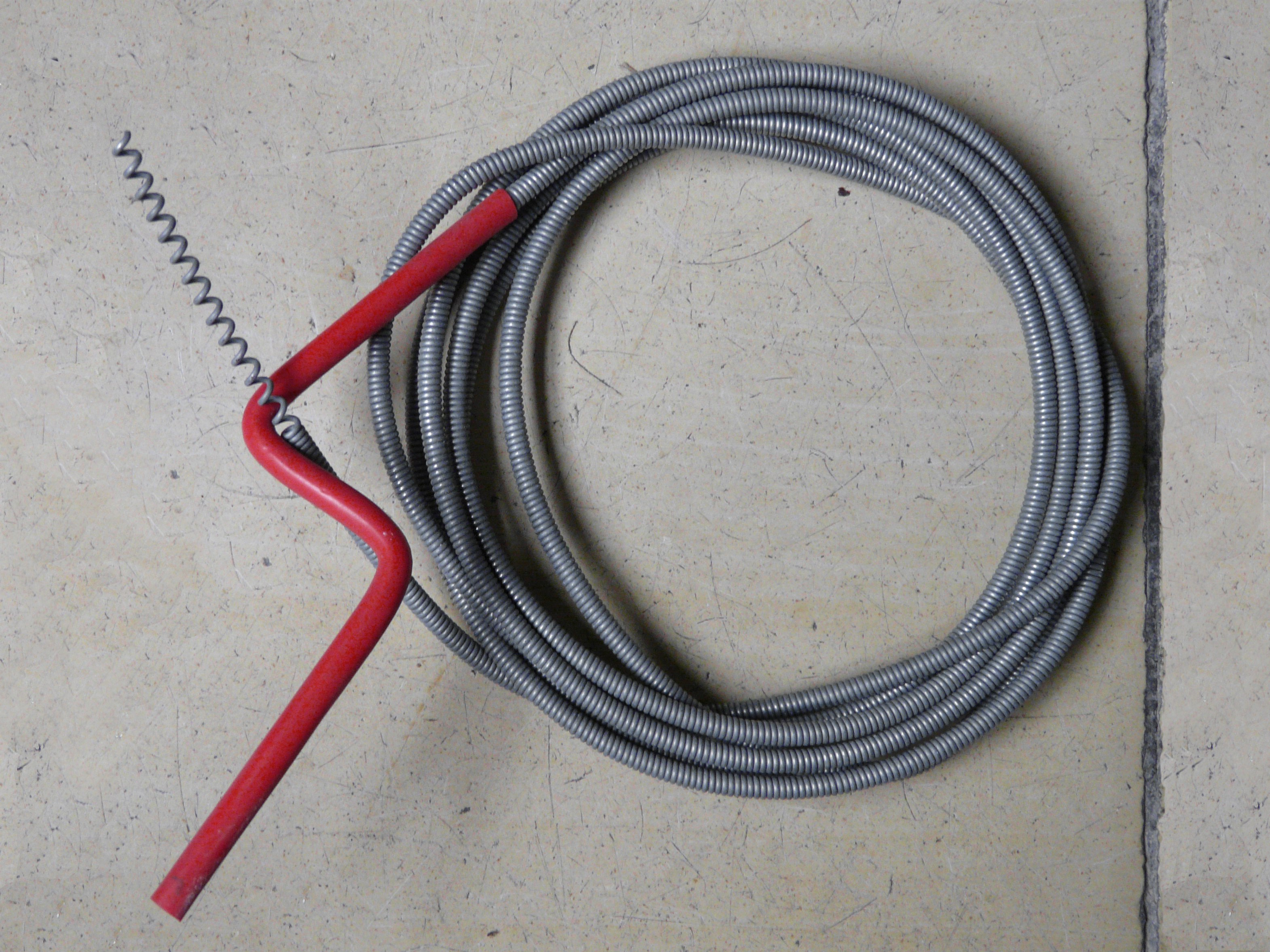 Rohrreinigungsspirale 1 fcm.jpg