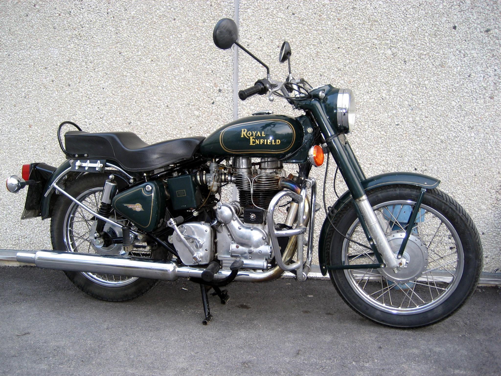 Honda Yamaha Dealer