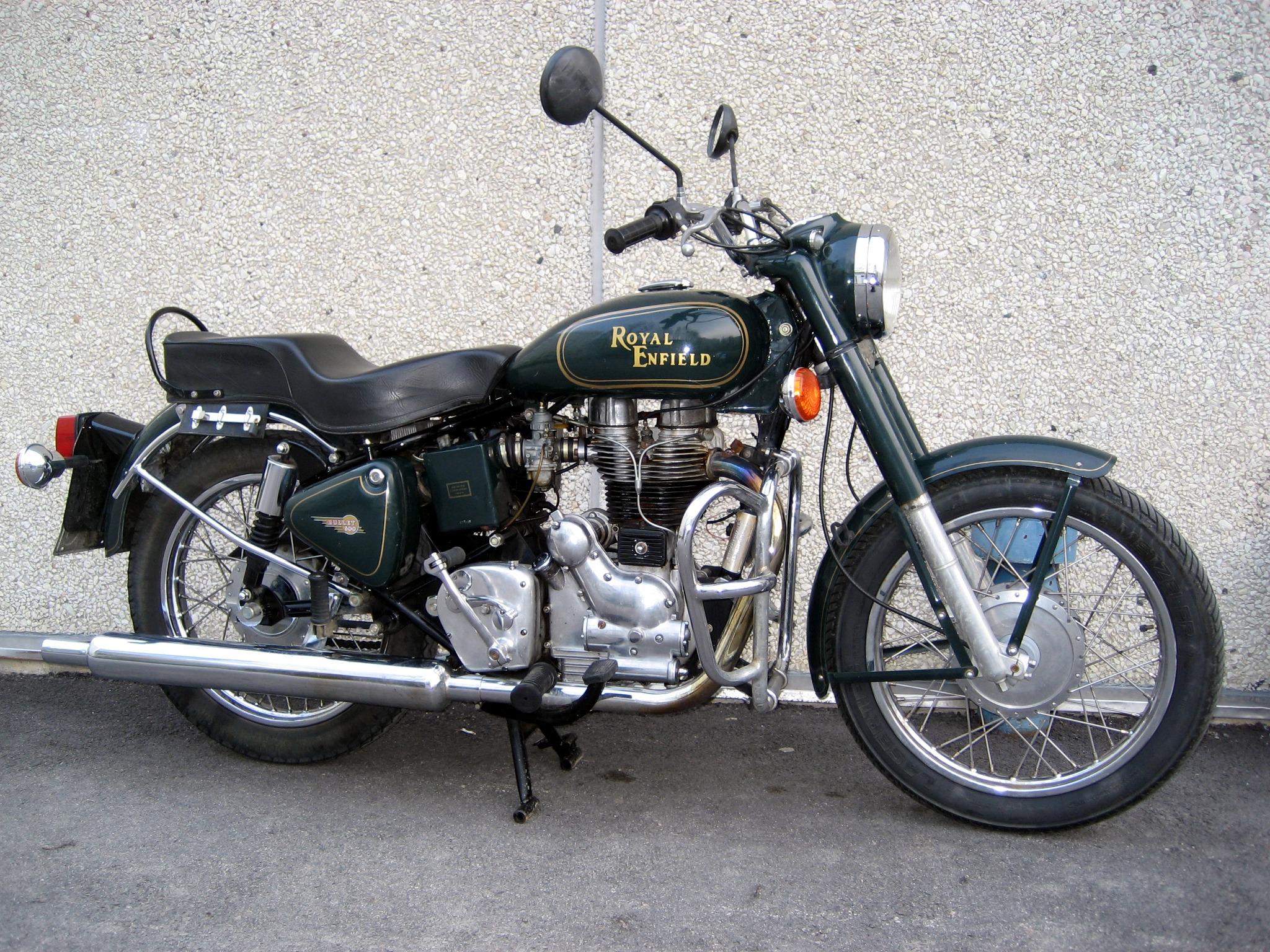 Yamaha Worth