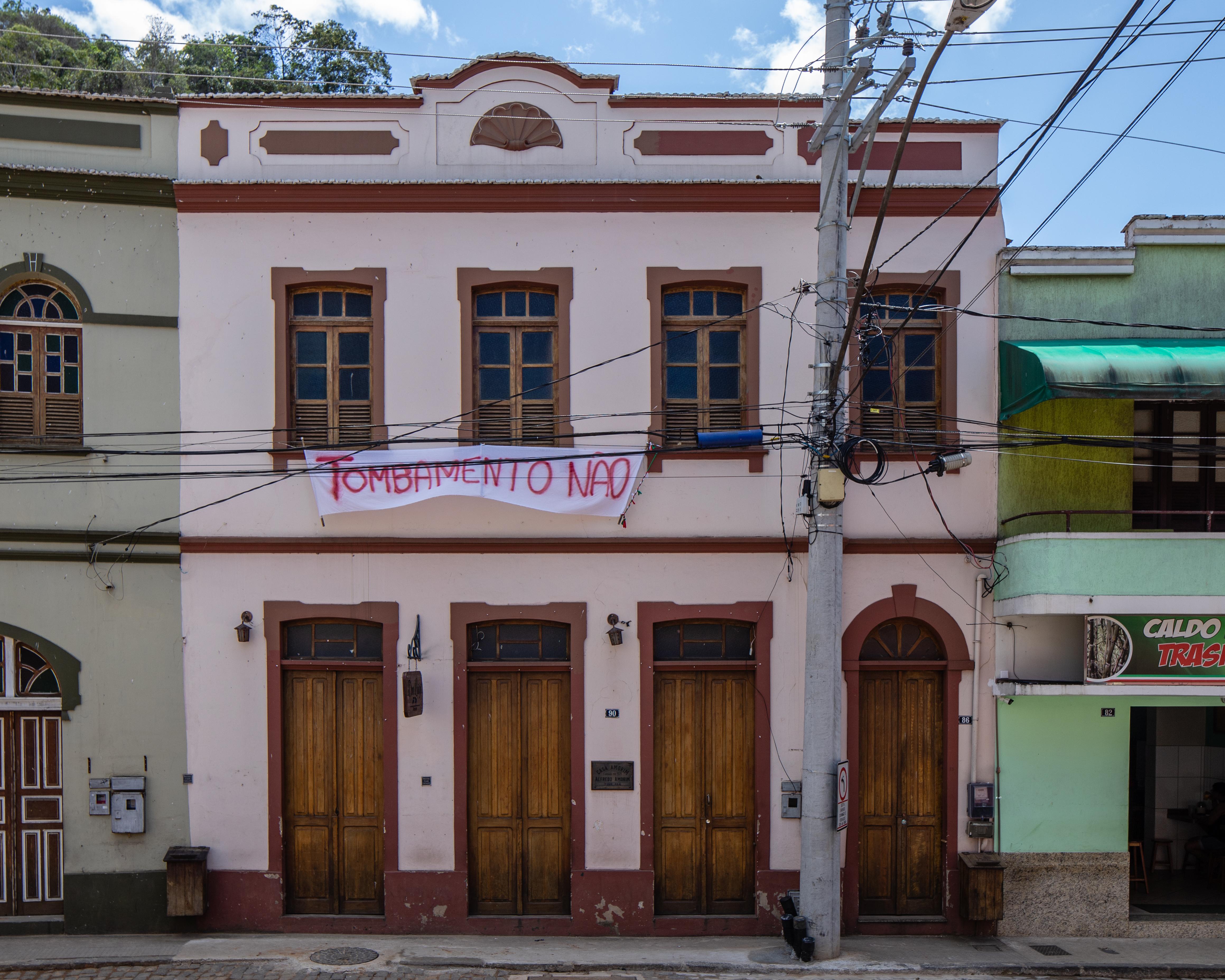 Santa Teresa Espírito Santo fonte: upload.wikimedia.org