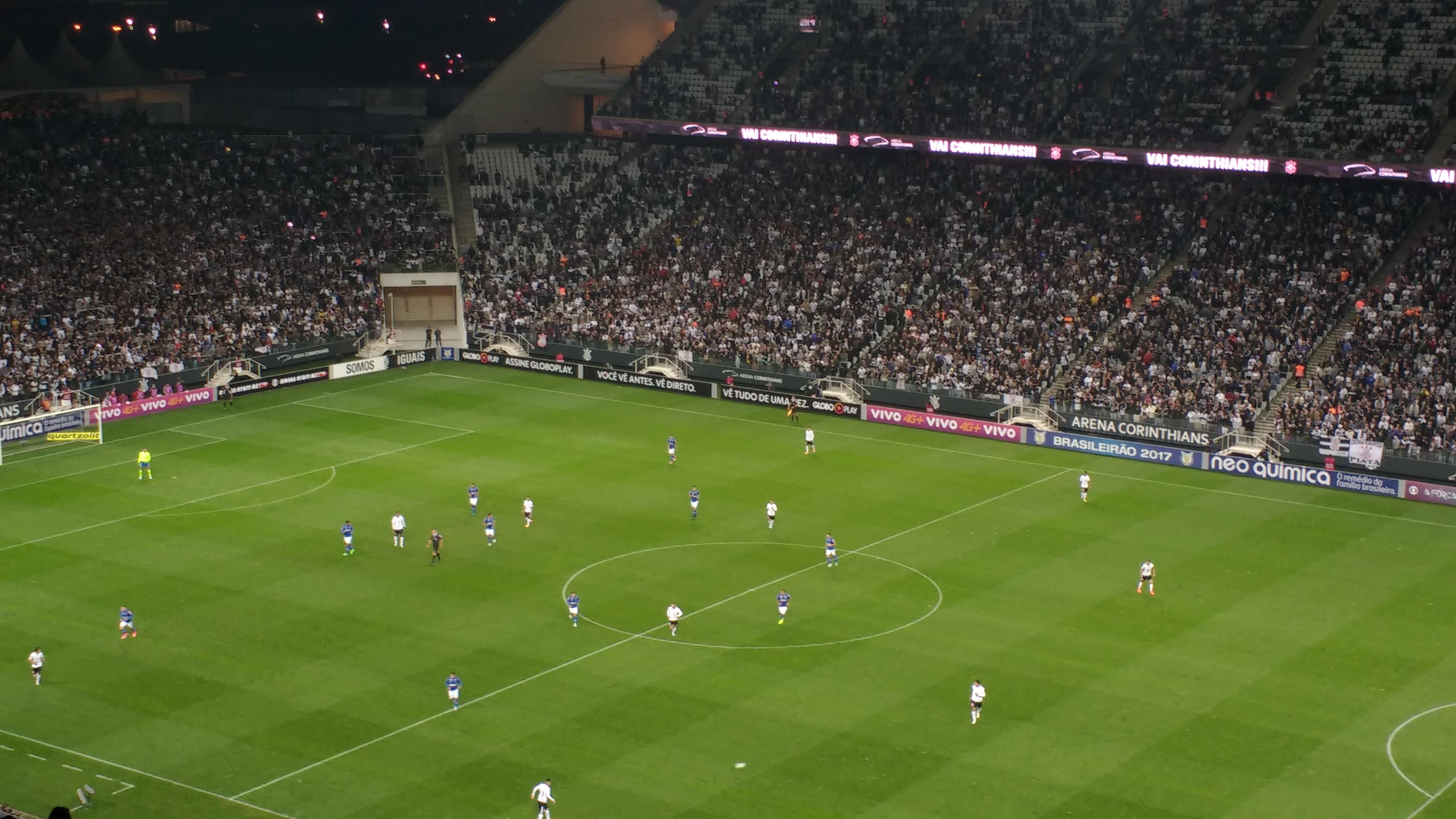 Ficheirosccp X Cru Arena Corinthiansjpg Wikipédia A
