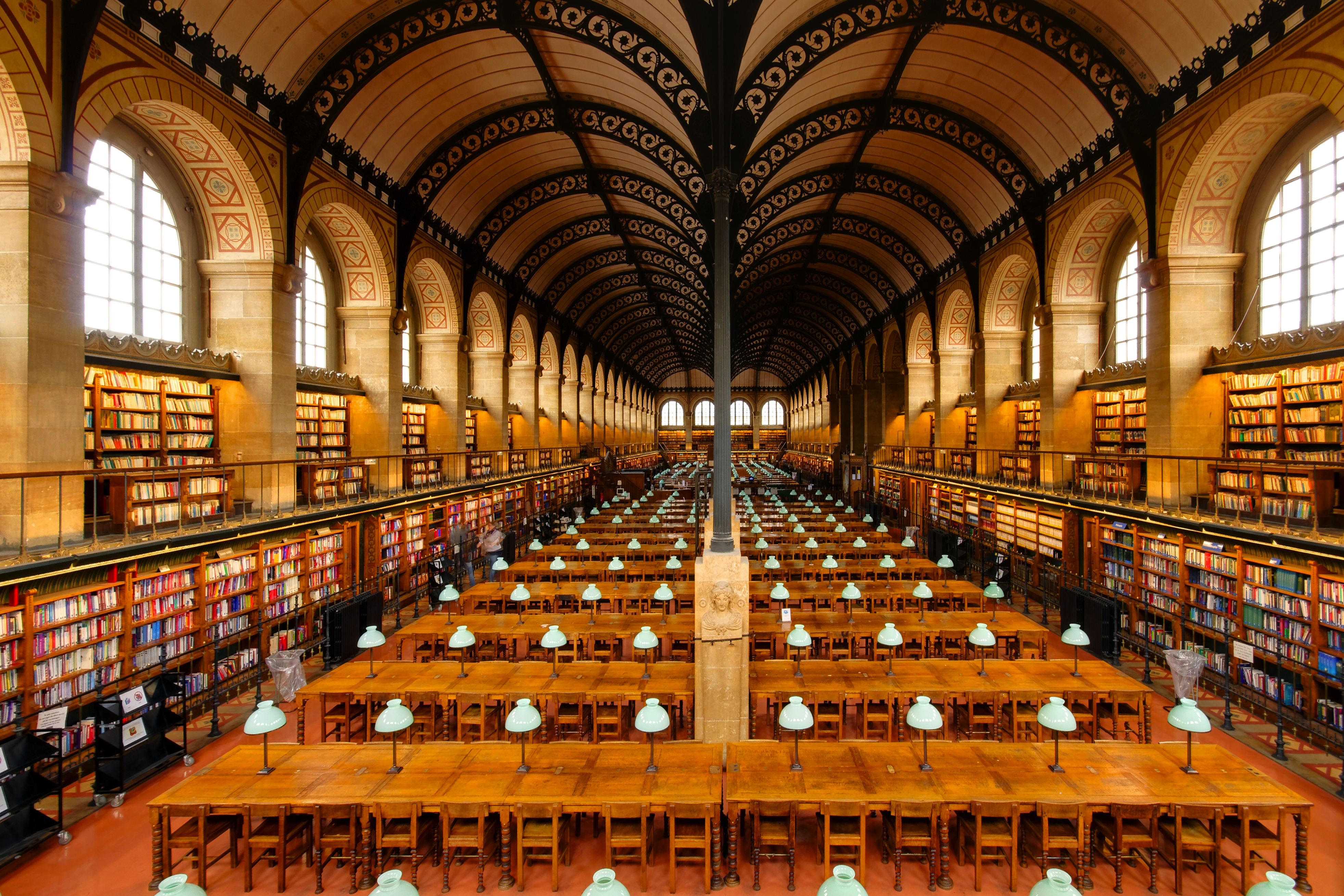 https://upload.wikimedia.org/wikipedia/commons/e/eb/Salle_de_lecture_Bibliotheque_Sainte-Genevieve_n02.jpg