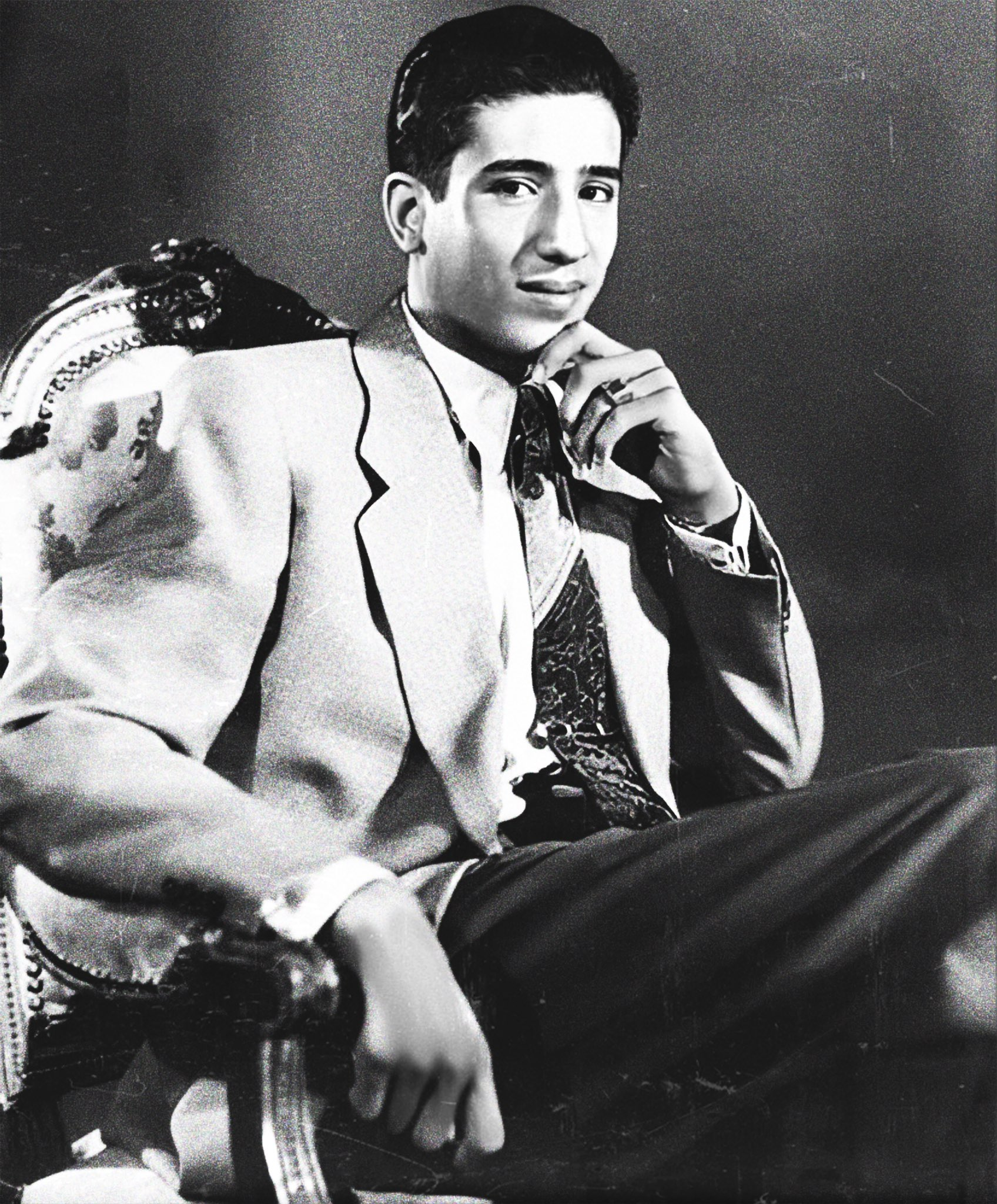 Dosya:Salman bin Abdullaziz Al Saud in his Youth.jpg