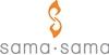 Sama-SamaExprsLogo FullColour Official Pantone.jpg