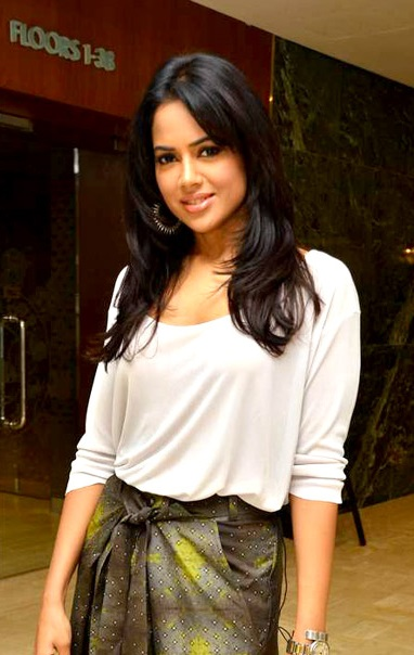 Image Result For Actress Ranjitha Movies