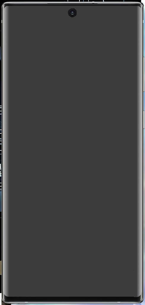 Liste de téléphones et de tablettes Samsung — Wikipédia