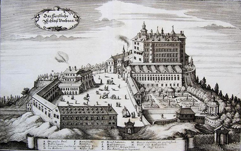 Schloss_Ambras_in_Tirol.jpg