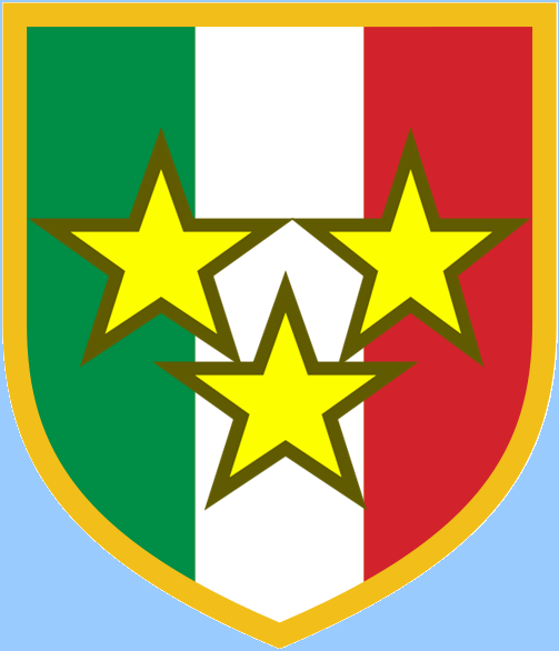 file scudetto con tre wikimedia commons