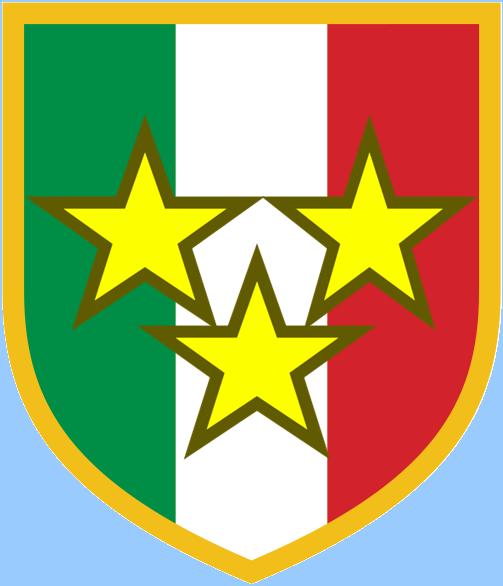 file scudetto con tre wikimedia commons