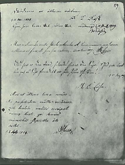 File:Side fra bog i Johan Bülows Tankefuld-hytte Sanderumgaard.png