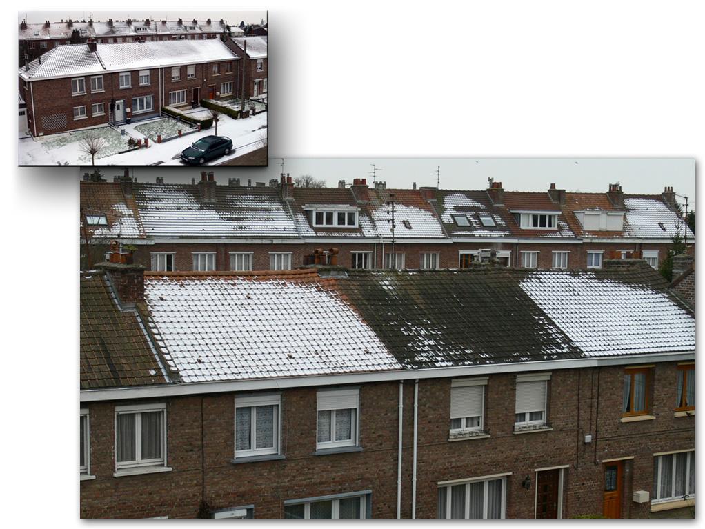 SnowRoof Neige toiture.jpg