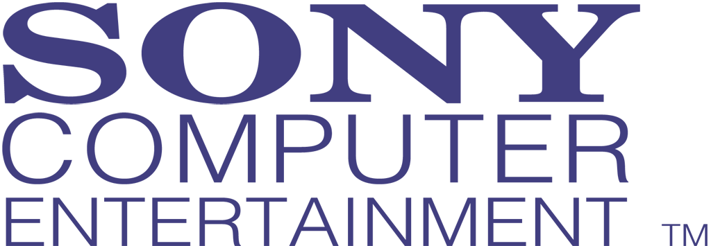File Sony Computer Entertainment Text Logo Png Wikimedia Commons