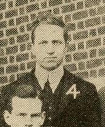 John S . Elliott