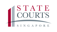 State Courts of Singapore logo.png