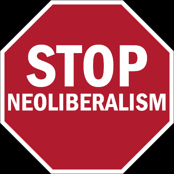 Image result for wikimedia  commons neoliberalism