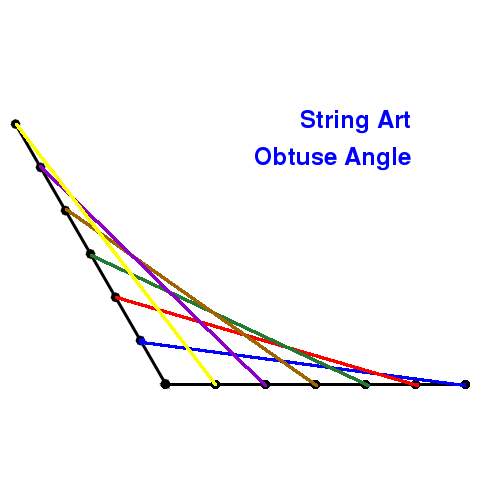 File:StringArt-ObtuseAngle.png