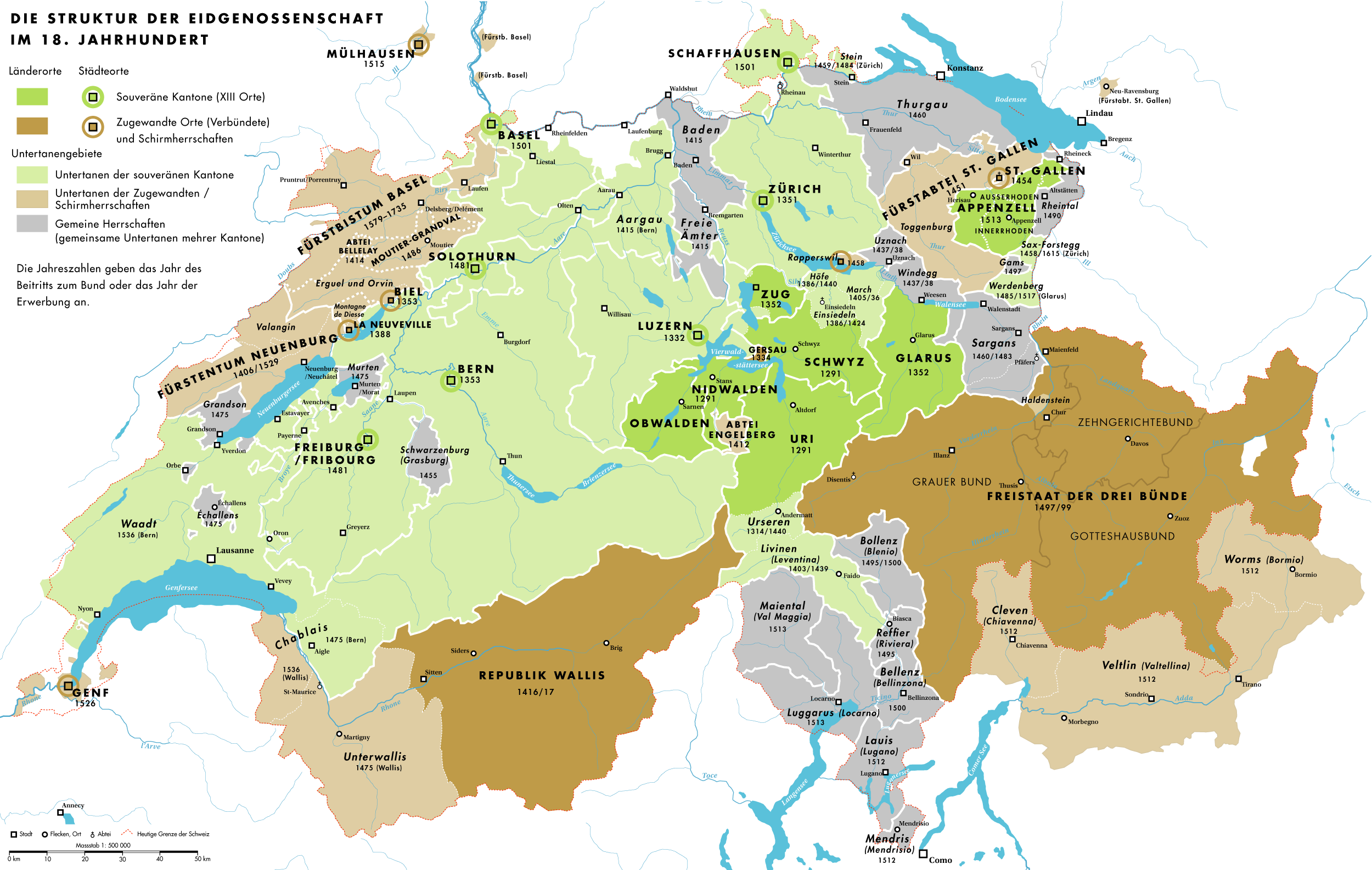 File struktur wikimedia commons for Innendekorateur kanton bern