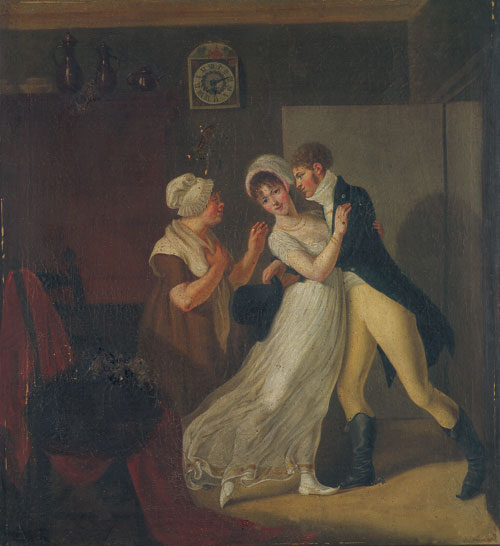Source: http://upload.wikimedia.org/wikipedia/commons/e/eb/Susanne_Henry_Zuchtlose_Liebe.jpg