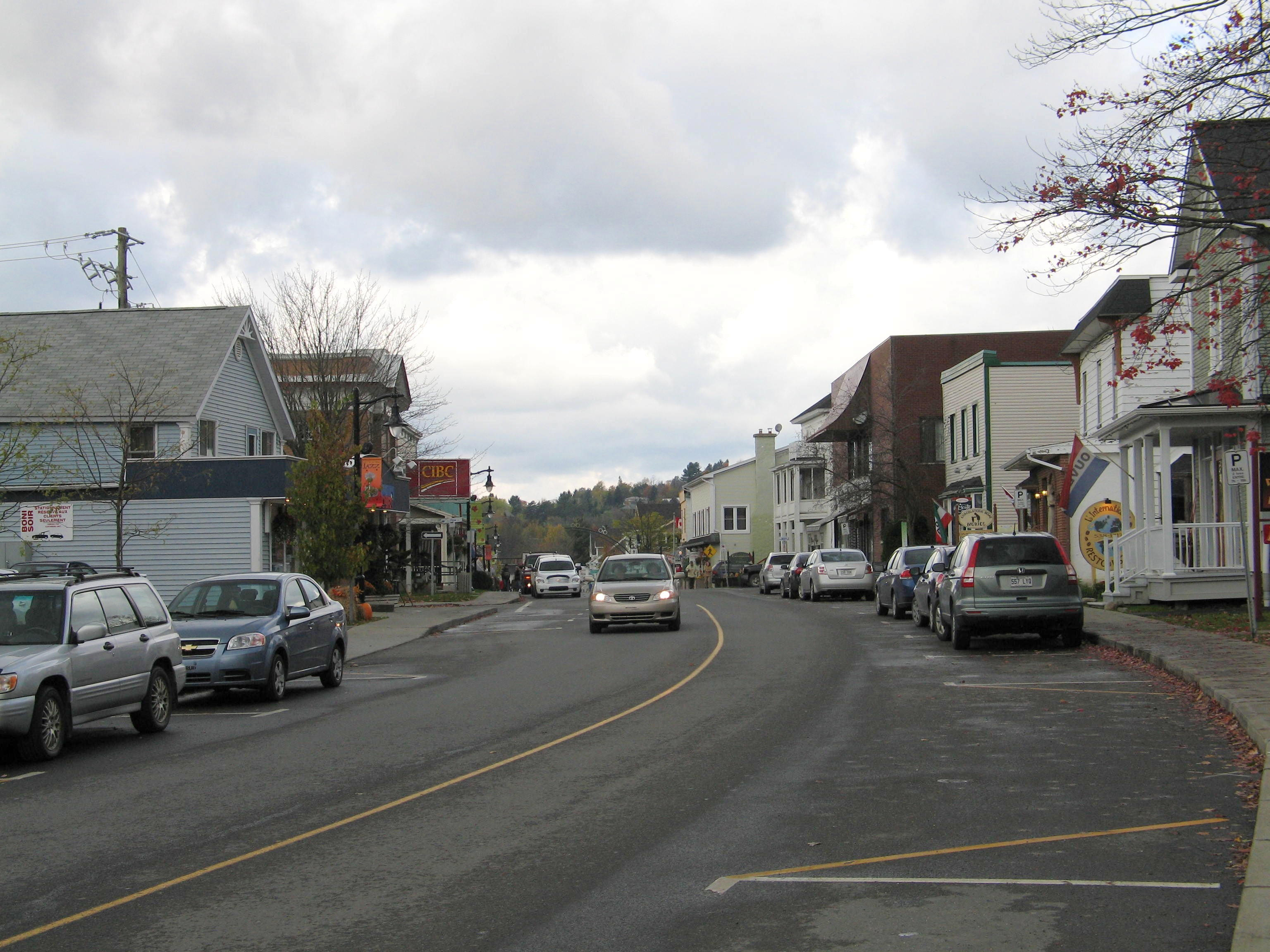 File Sutton Quebec 1 Jpg Wikimedia Commons