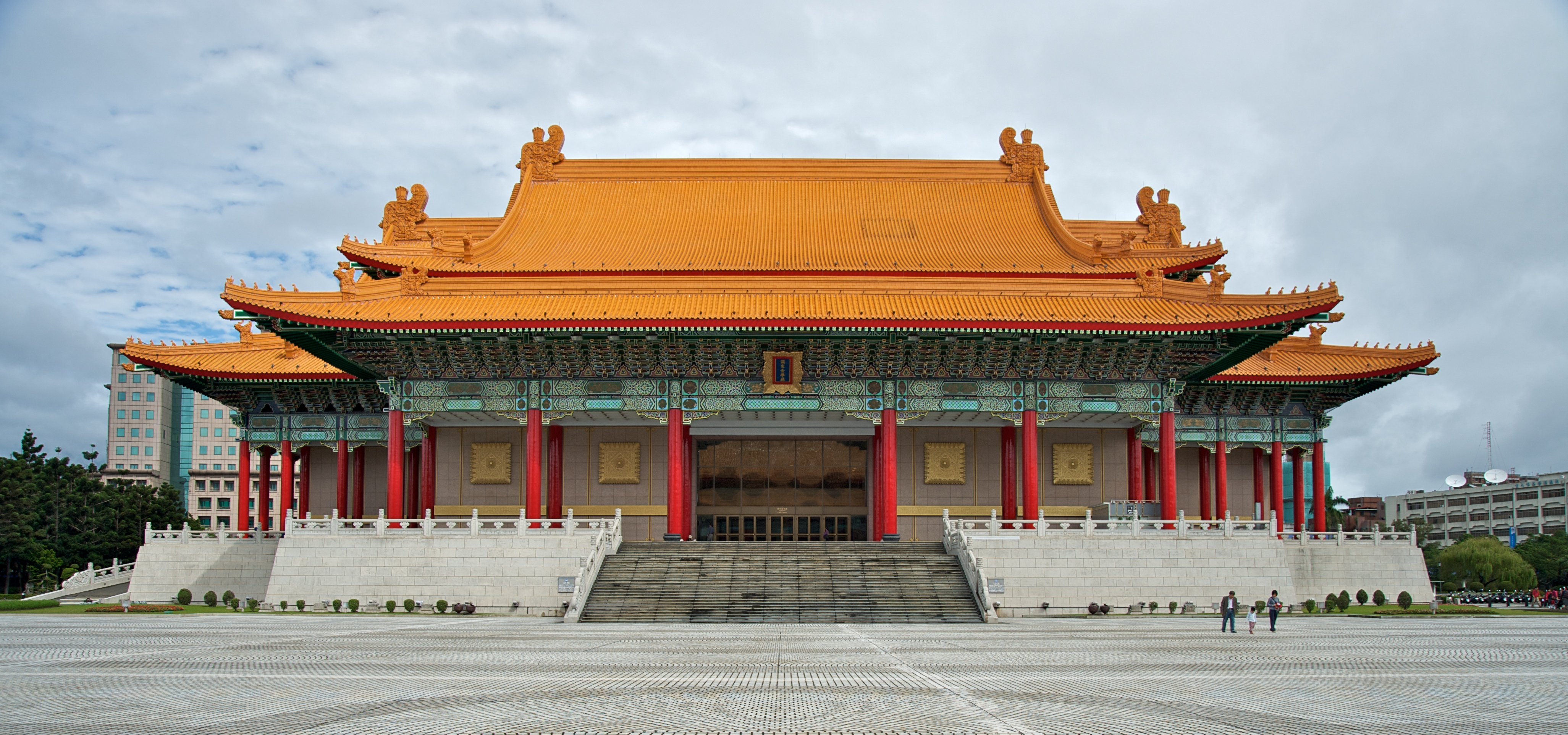 Cruises To Inhambane Mozambique additionally Exploring Navajo Nation Or Dine Nation additionally File taiwan 2009 taipei national concert hall at chian kai shek cultural center frd 7364 pano extracted furthermore Walkways further Must Have Winter Food In Delhi. on 3
