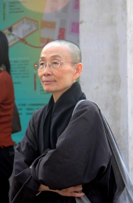 buddhista nő keresés