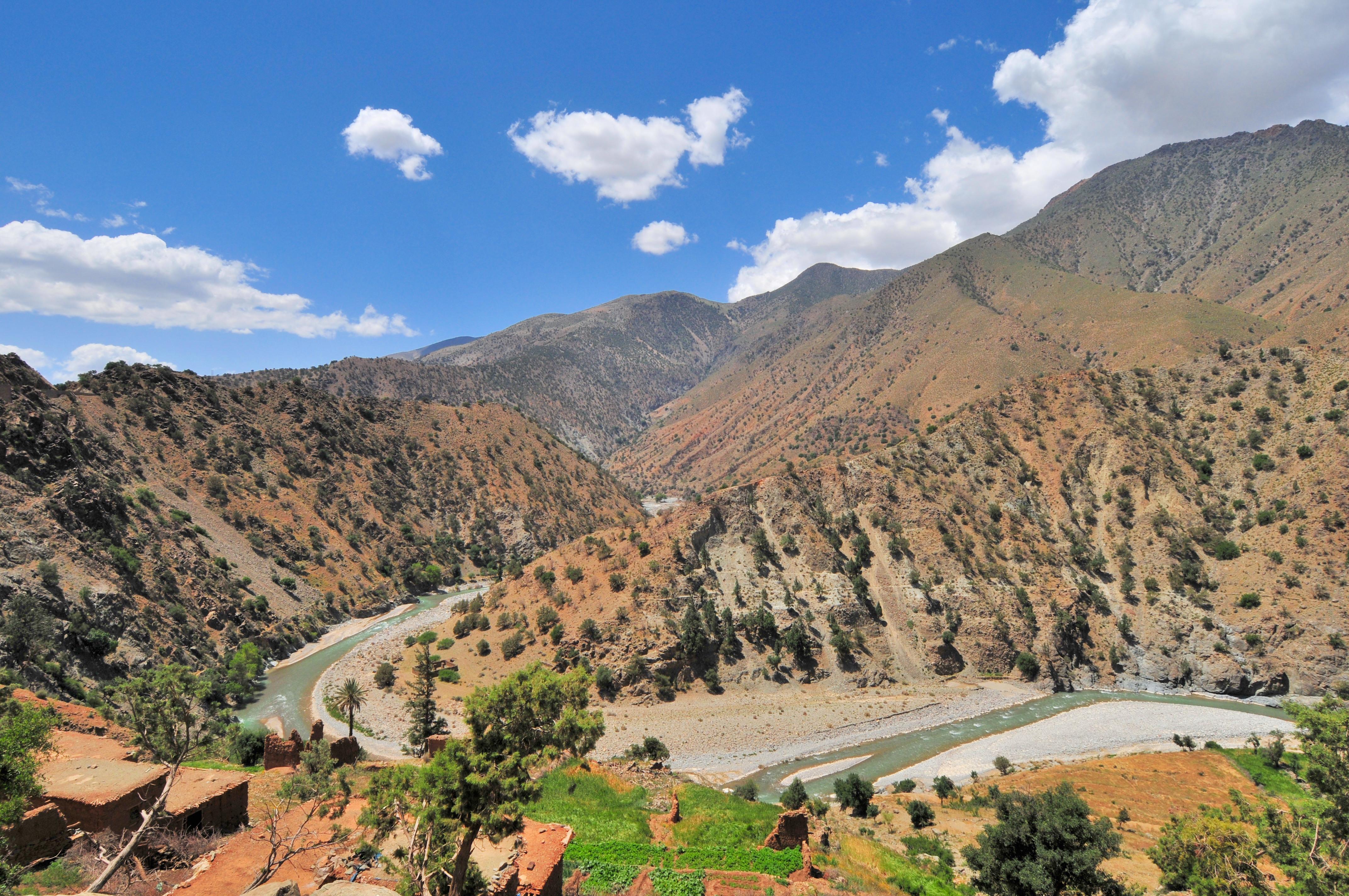 Fichier Taroudant Maroc 42 Jpg Wikip 233 Dia