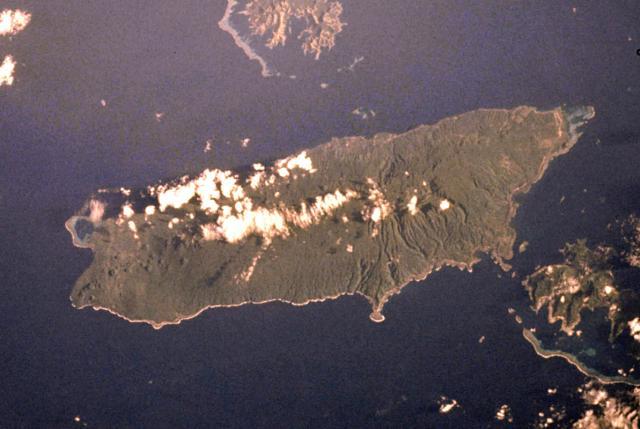 File:TaveuniNASA.jpg