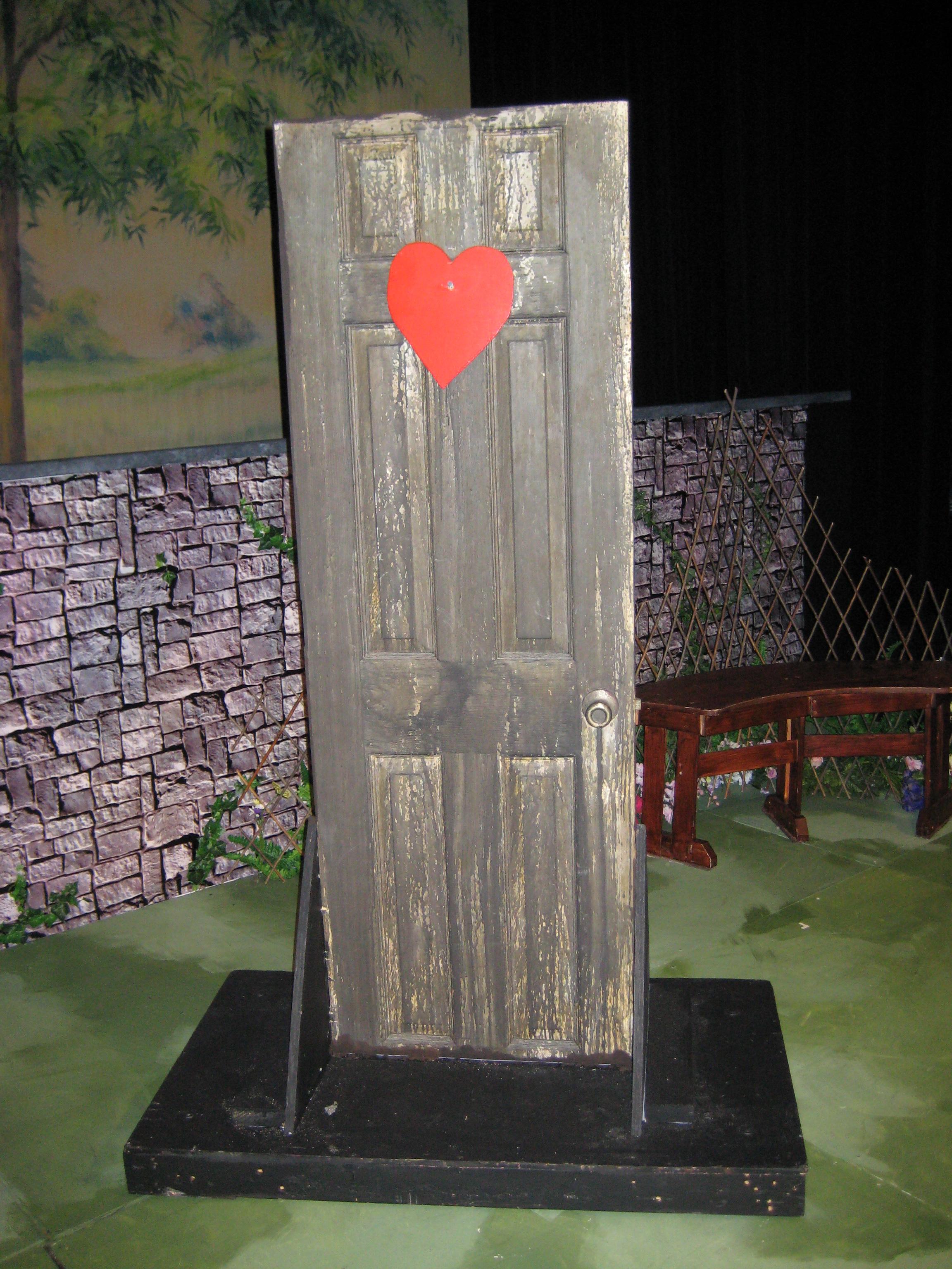 FileThe Door from Alice.jpg & File:The Door from Alice.jpg - Wikimedia Commons